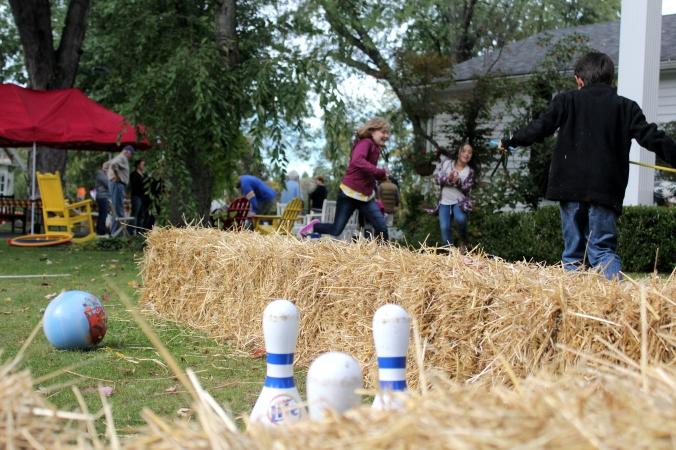 krautfest-2016-lawn-bowling