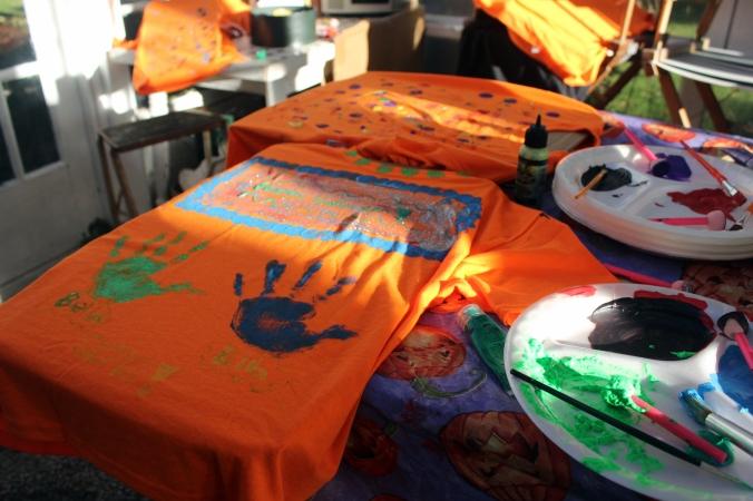 krautfest-2016-tshirts