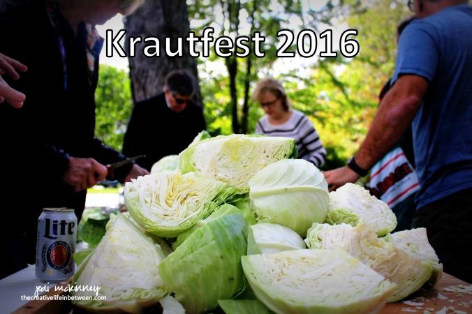 krautfest-2016