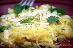 parmesan-garlic-spaghetti-squash-1