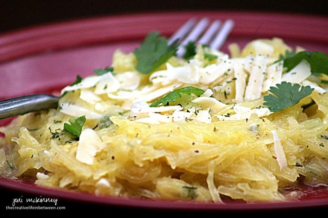 parmesan-garlic-spaghetti-squash-3