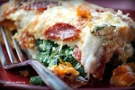 roasted-butternut-squash-and-spinach-lasagna-1