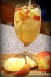 salted-caramel-apple-sangria