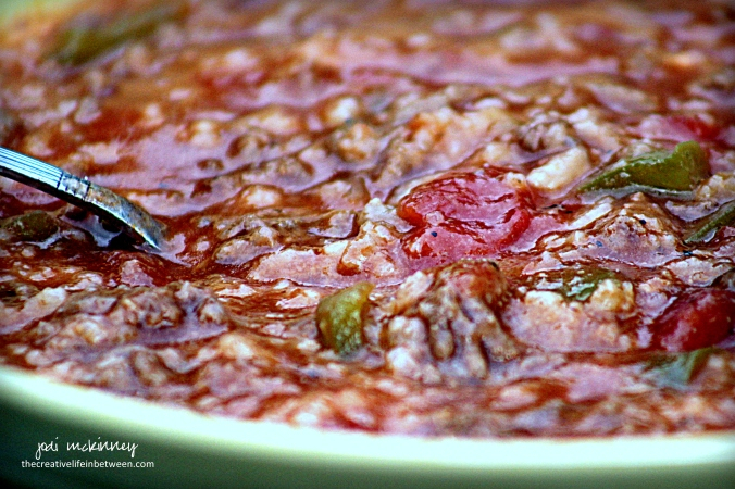 stuffed-pepper-soup-1