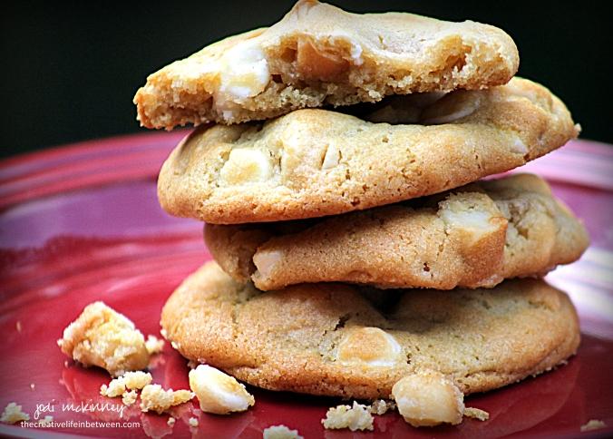 white-chocolate-macadamia-nut-cookies-1