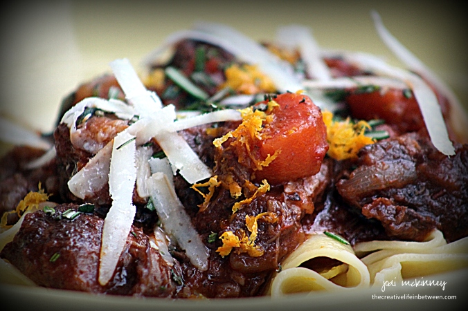 beef-ragu-with-pappardelle-4