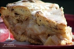 cinnamon-roll-apple-pie-3
