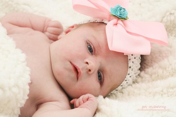 clara-10-days-old-2