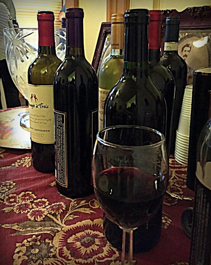 merante-wine