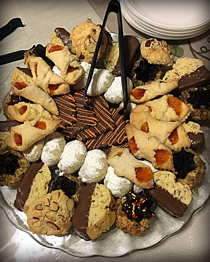 murante-cookies