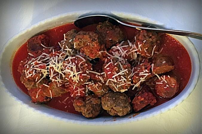 murante-meatballs