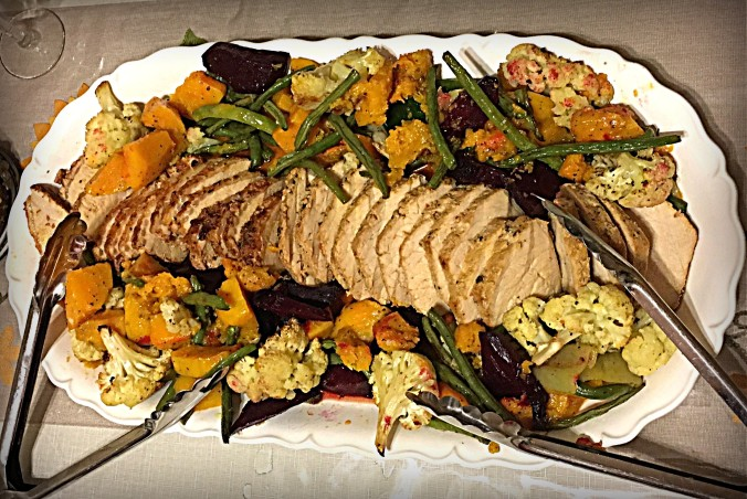 murante-pork-roast-and-roasted-vegetables