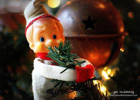 sammy-the-elf