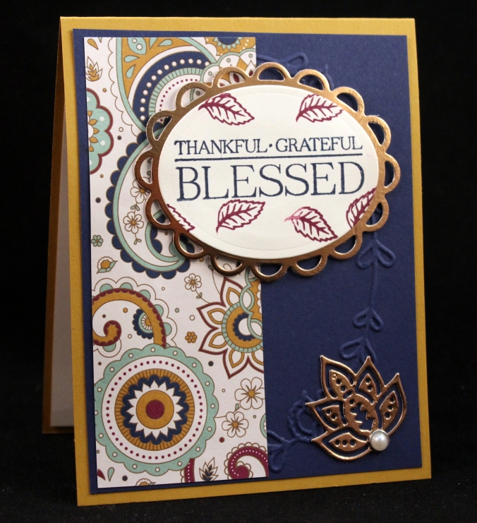 thankful-grateful-blessed-thanksgiving-card-stampinup