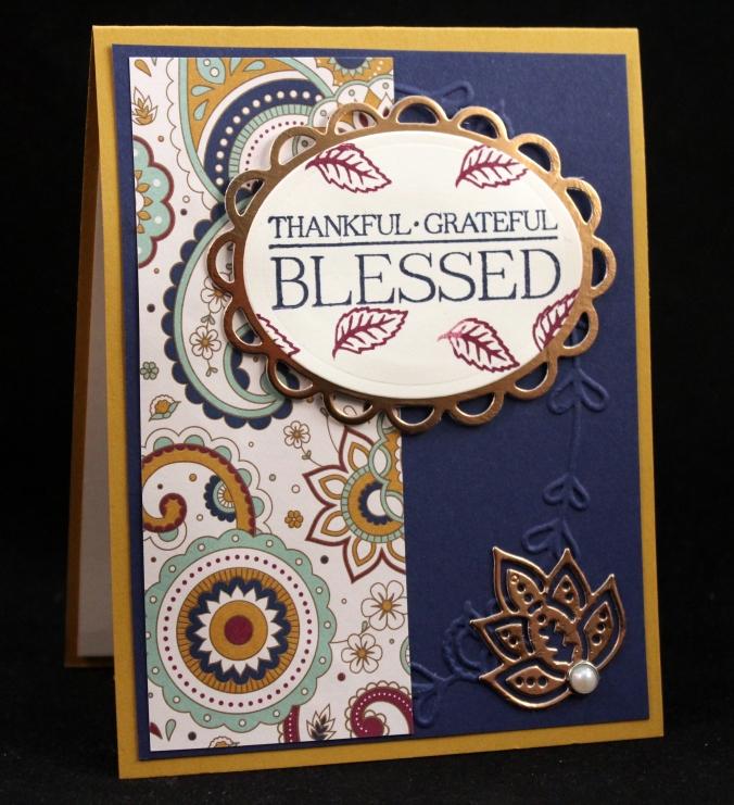 thankful-grateful-blessed-thanksgiving-card-stampinup