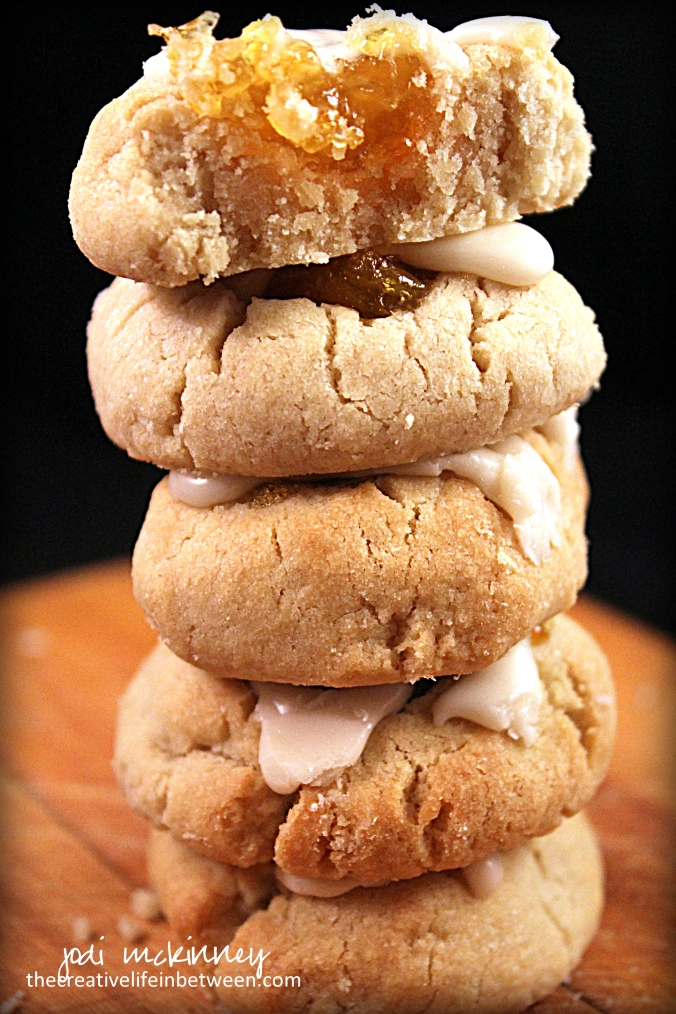 apricot-shortbread-thumbprint-cookies-2