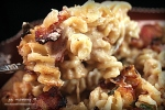 bacon-and-caramelized-onion-mac-n-cheese