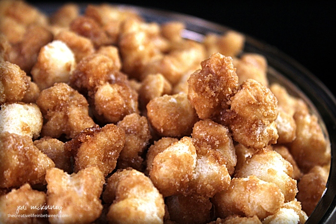 caramel-corn-1