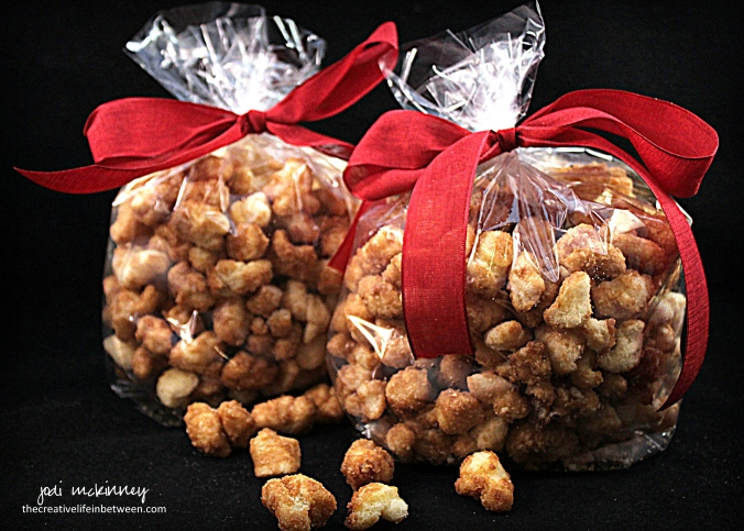 caramel-corn-2