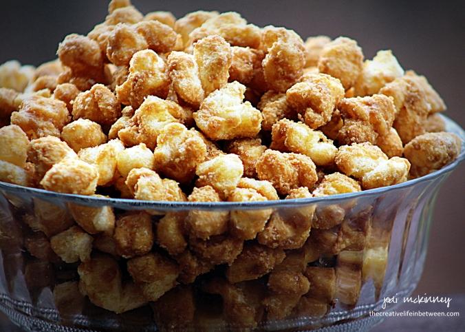 caramel-corn-3