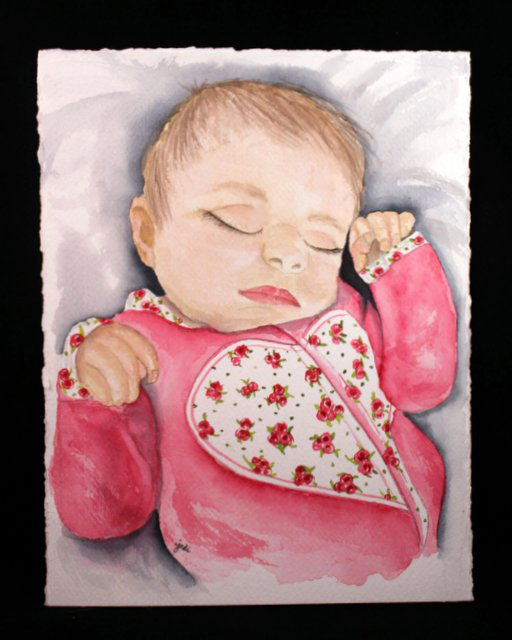 cgm-watercolor-8x10-artistico-fabriano-300lb