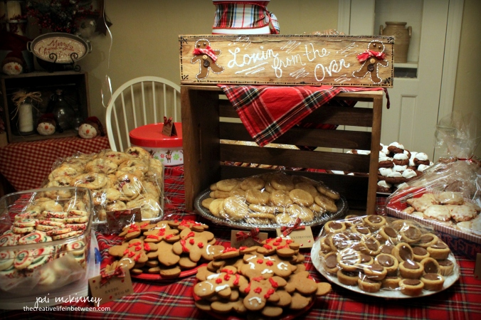 christmas-cookie-party-2016-cookies