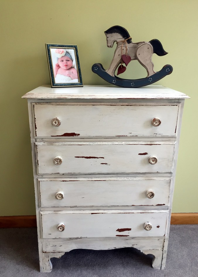 dresser-after-chalk-paint-and-wax-in-room-1