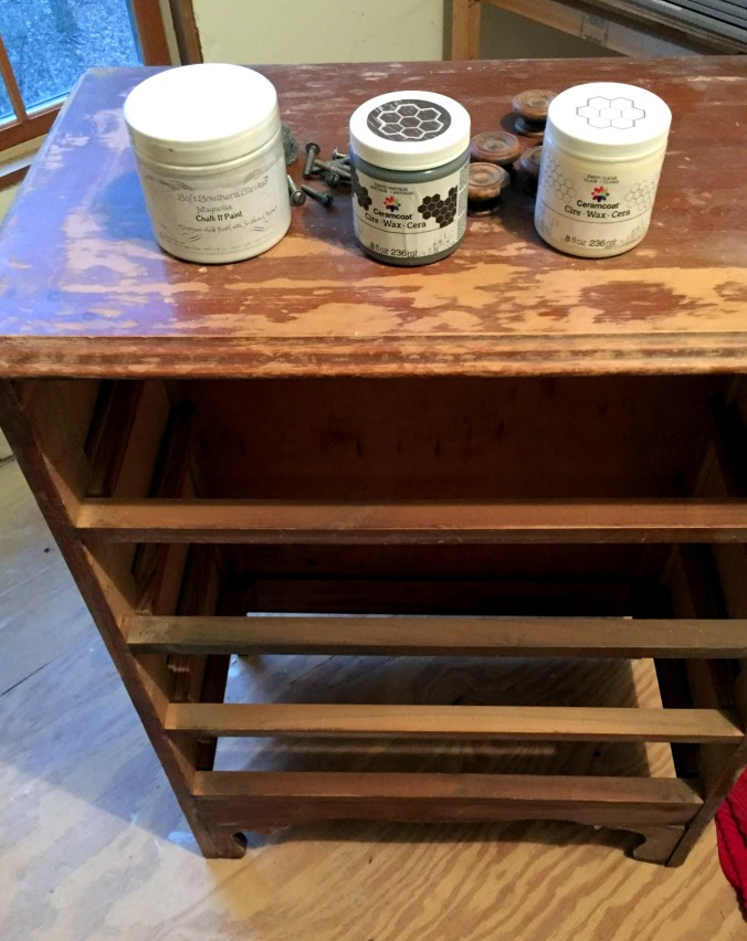 dresser-before-1