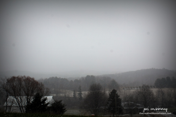 foggy-snowy-view-cranberry-township-pa-december-2016