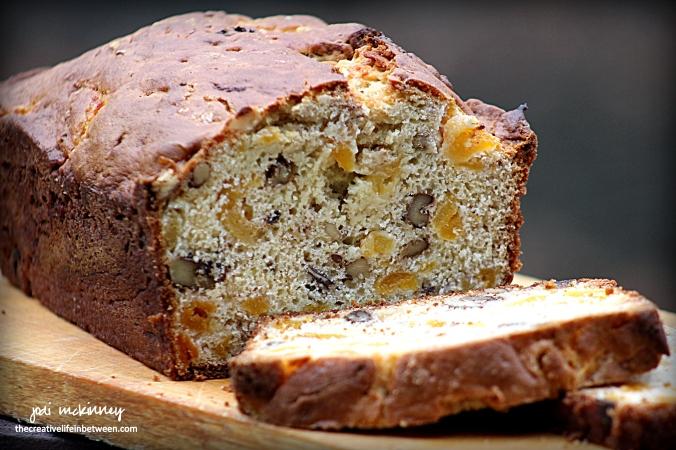 grandmas-apricot-nut-bread-2