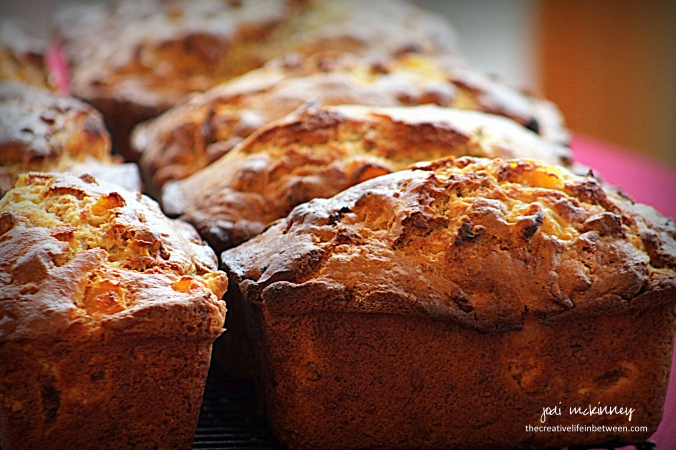 grandmas-apricot-nut-bread-loaves