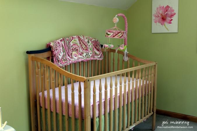 grandmas-nursery-3