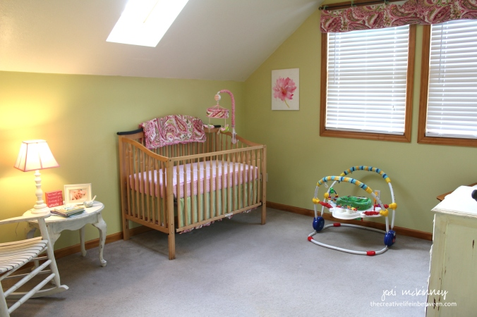 grandmas-nursery-4