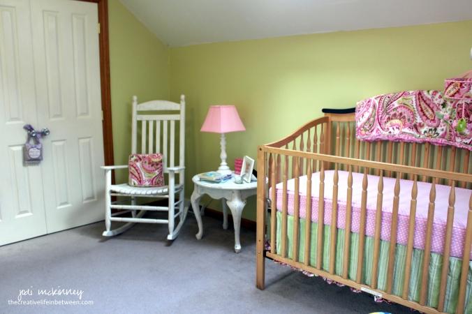grandmas-nursery-7