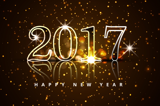 happy-new-year-2017-images-for-whatsapp-2-1