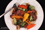 quick-and-easy-crispy-pork-stir-fry-01