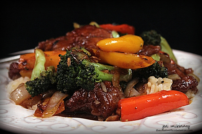 quick-and-easy-crispy-pork-stir-fry-02