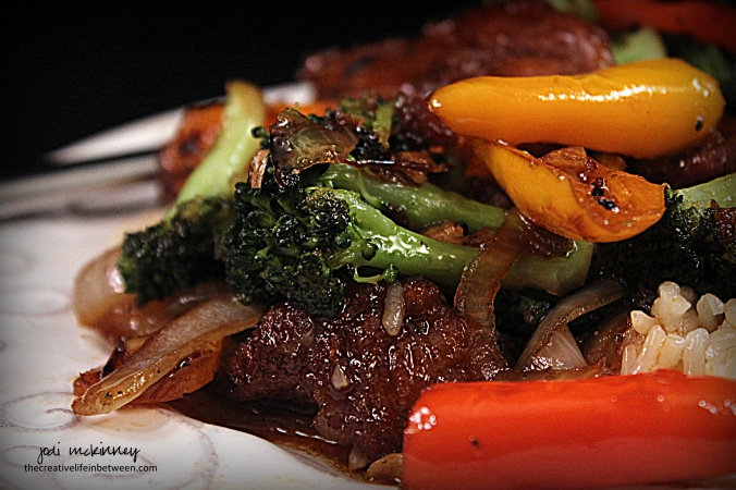 quick-and-easy-crispy-pork-stir-fry-03