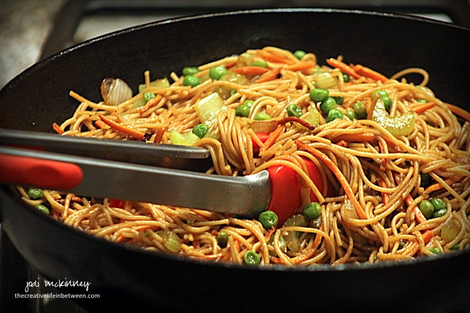 quick-and-easy-vegetable-lo-mein-1