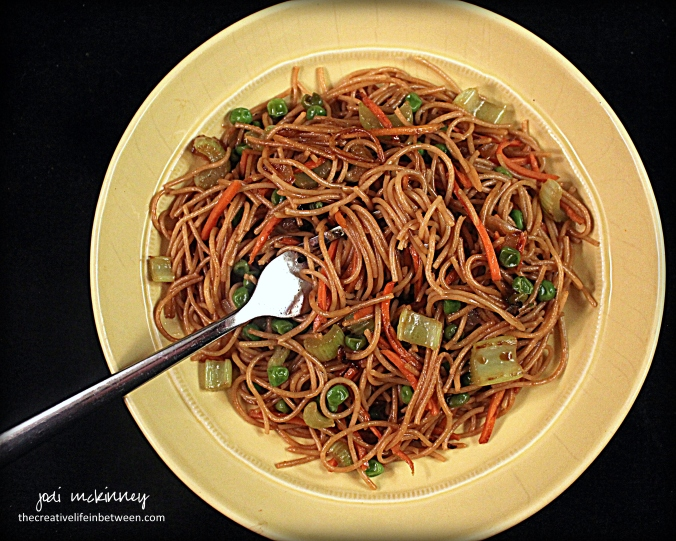 quick-and-easy-vegetable-lo-mein-3