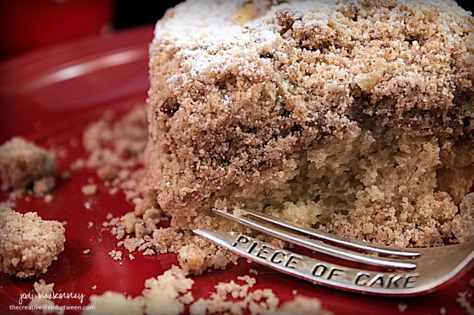 cinnamon-pecan-crumb-cake-piece-2