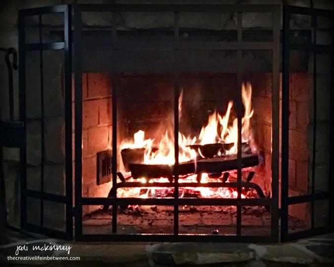 cozy-fire