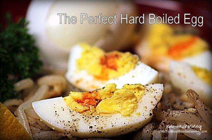perfect-hard-boiled-egg