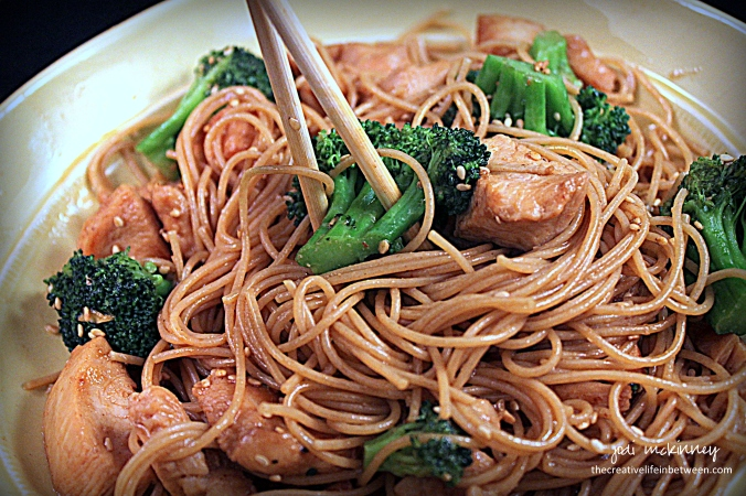 quick-and-easy-chicken-broccoli-stir-fry-1