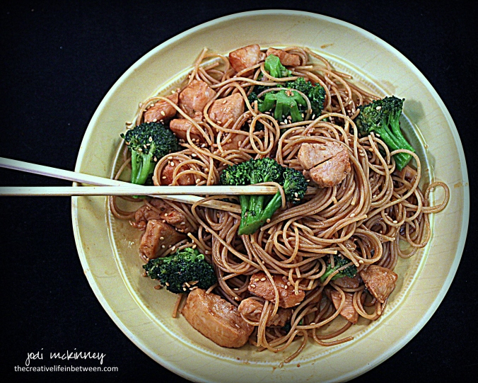 quick-and-easy-chicken-broccoli-stir-fry-2