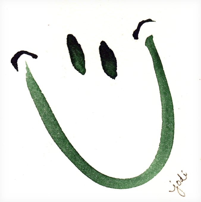 smile-perylene-green-watercolor