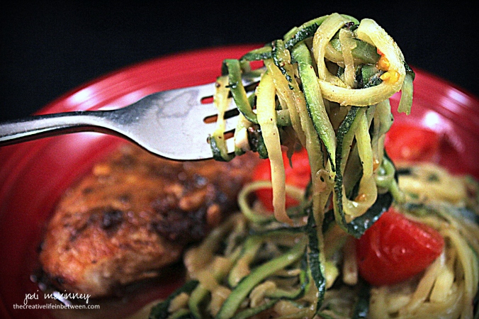 zoodles-2