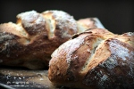 bread-5-minute-rustic-artisan-bread