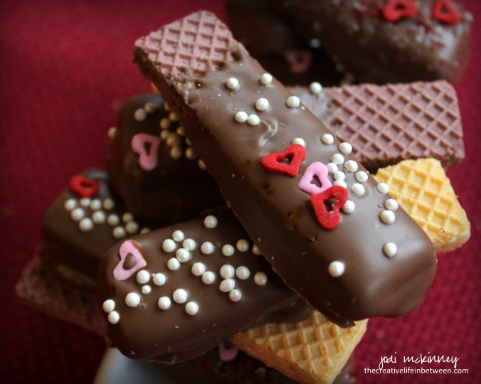 chocolate-dipped-sugar-wafer-cookies-3