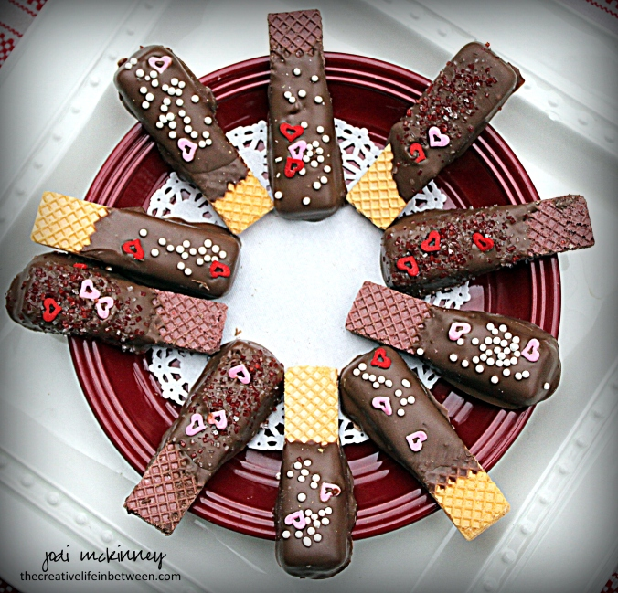 chocolate-dipped-sugar-wafer-cookies